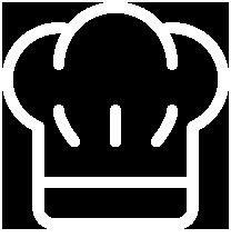 Cocina Instituto Uruguayo Gastronómico