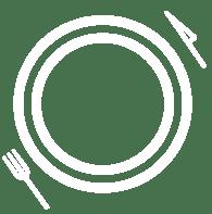 Gastronomía Instituto Uruguayo Gastronómico