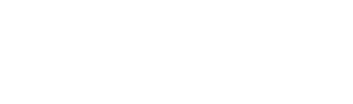 Instituto Uruguayo Gastronómico