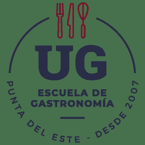 Escuela de Gastronomía UG